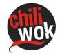 Chili Wok Food - Login